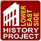 Lower East Side History Project Walking Tours